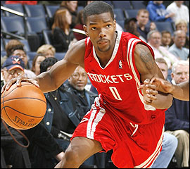 File:Player profile Aaron Brooks (NBA).jpg