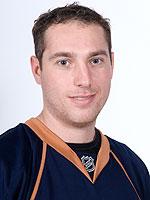 File:Player profile Fernando Pisani.jpg