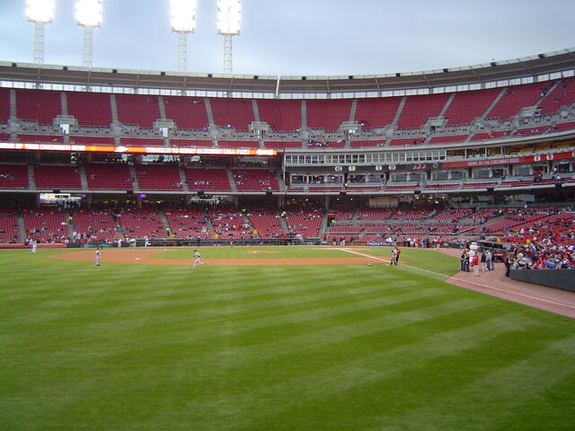 File:Great American Ball Park-1195666594-389.jpg