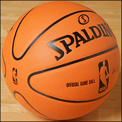 File:NewNBAball.jpg