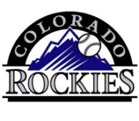 File:Colorado rockies logo200.jpg