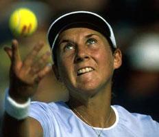 File:Player profile Monica Seles.jpg