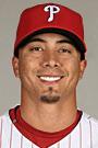 File:Player profile Kyle Lohse.jpg
