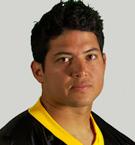 File:Player profile Zeke Moreno.jpg