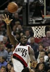 NBA09 POR Oden
