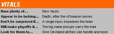 File:TigersVitals08.jpg