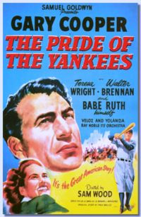 File:200px-The Pride Of The Yankees 1942.jpg