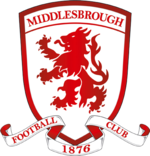 File:Middlesbrough.png