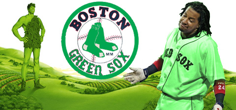 File:MannyGreenSox03.jpg