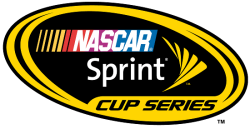 File:SprintCup.png