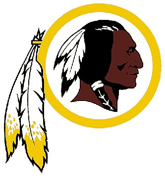 File:1235828610 Redskins-logo.jpg