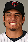 File:Player profile Matt Garza.jpg