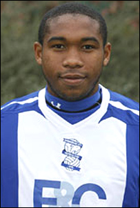 File:Player profile Wilson Palacios.jpg