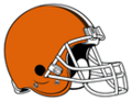 ClevelandBrowns.png