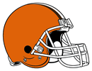 File:ClevelandBrowns.png