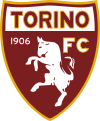 File:TorinoFC.png