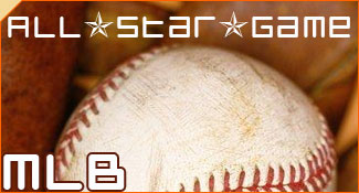 File:2006-all-star-game.jpg