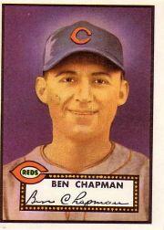 File:Player profile Ben Chapman.jpg