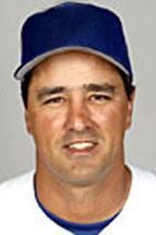 File:Player profile Don Wakamatsu.jpg