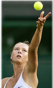File:1187188315 Sharapova serve.jpg