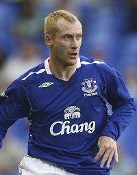 File:Player profile Tony Hibbert.jpg