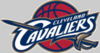 ClevelandCavaliers