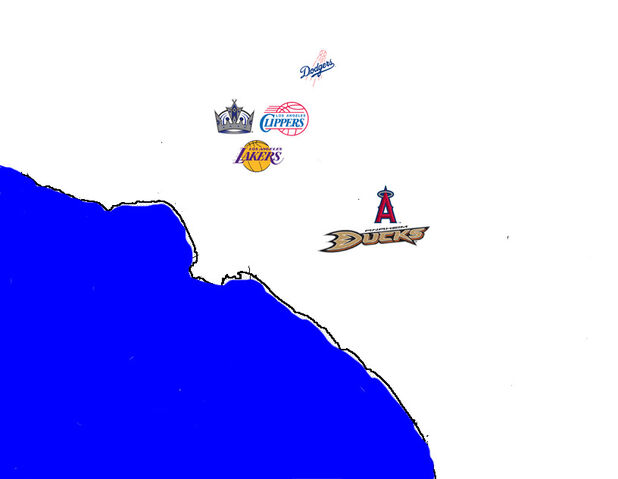 File:Losangelessportsmap.jpg