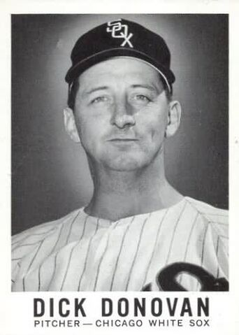File:Player profile Dick Donovan.jpg