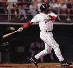 File:Player profile Tony Gwynn.jpg