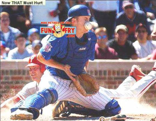 File:Baseball blooper ball funny pictures funfry resize.jpg