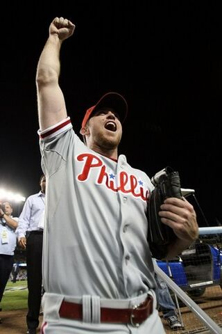 File:01324132Brad Lidge.jpg