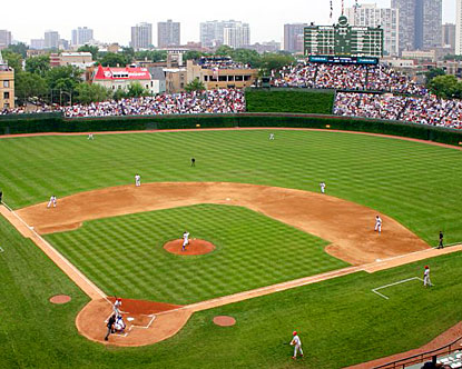 File:1187119444 Illinois-chicago-wrigley-field.jpg