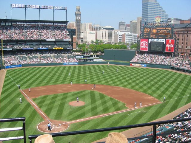File:Camden Yards.jpg