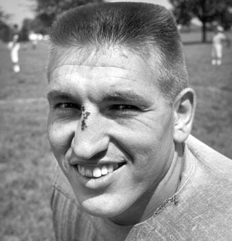 File:Johnny Unitas004.jpg