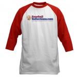 File:1235530402 Logobaseballshirt2-150x150.jpg