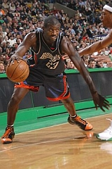 File:NBA09 CHA Richardson.jpg