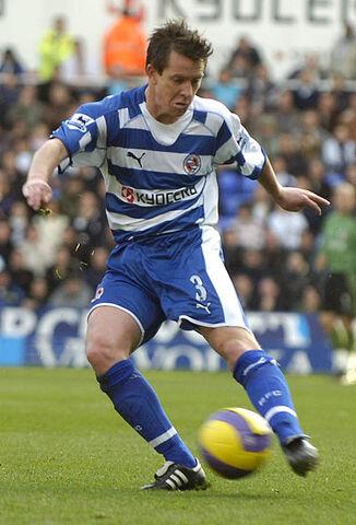 File:Player profile Nicky Shorey.jpg