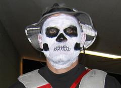 File:1187156665 Halloween Me.jpg