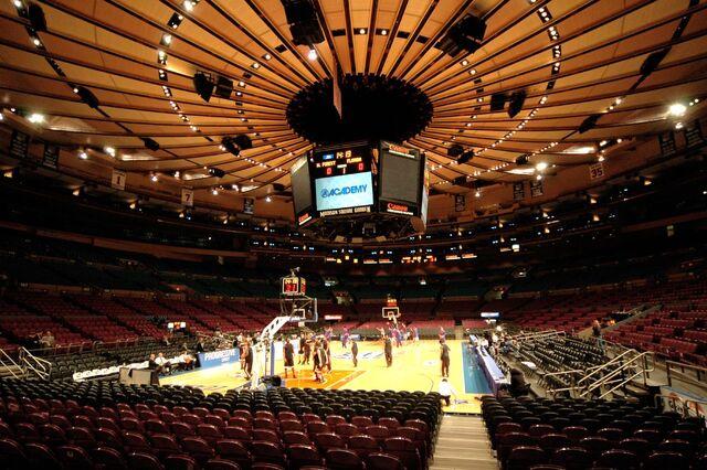 File:Madison Square Garden-1196097080-251.jpg