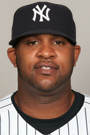File:Player profile C.C. Sabathia.jpg