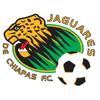 File:Jaguares.png