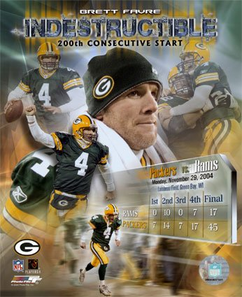 File:Brett-Favre---200th-Start-Indestructible-Composite-Photograph-C10212933.jpg