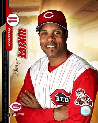 File:Player profile Barry Larkin.jpg