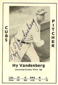 File:Player profile Hy Vandenberg.jpg