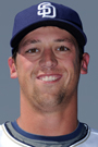 File:Player profile Luke Gregerson.jpg