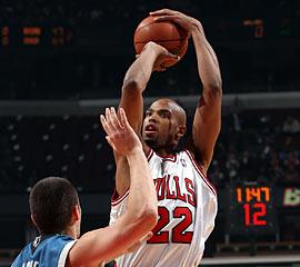 File:Player profile Taj Gibson.jpg