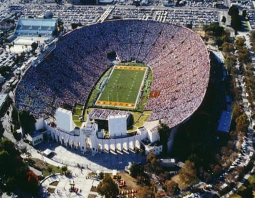 File:LA Coliseum.jpg