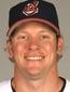 File:Player profile Jason Michaels.jpg