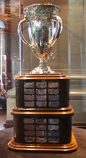 File:Caldertrophy.jpg