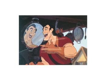 File:Gaston.jpg